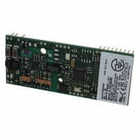 MT5692SMI-L-92.R1_网络解决方案