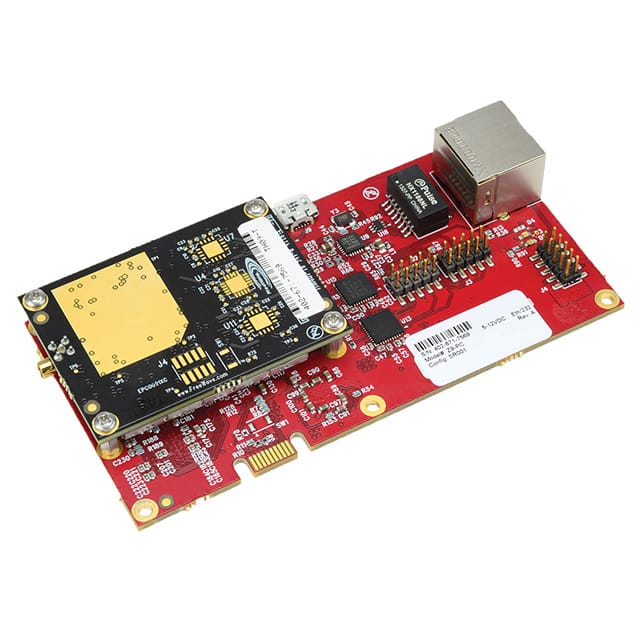 Z9-PC-SR001_网关,路由器