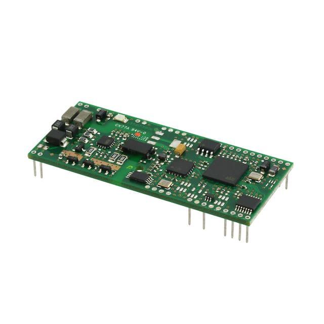 MT5692SMI-IP-L-92_网关,路由器