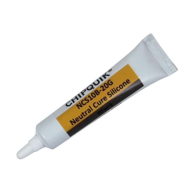 NCS10B-20G_胶,粘合剂,敷料器