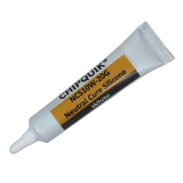 NCS10W-20G_胶,粘合剂,敷料器