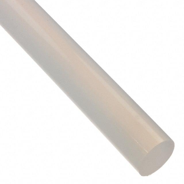3750AE-1/2-10-CLEAR-11LB_胶,粘合剂,敷料器