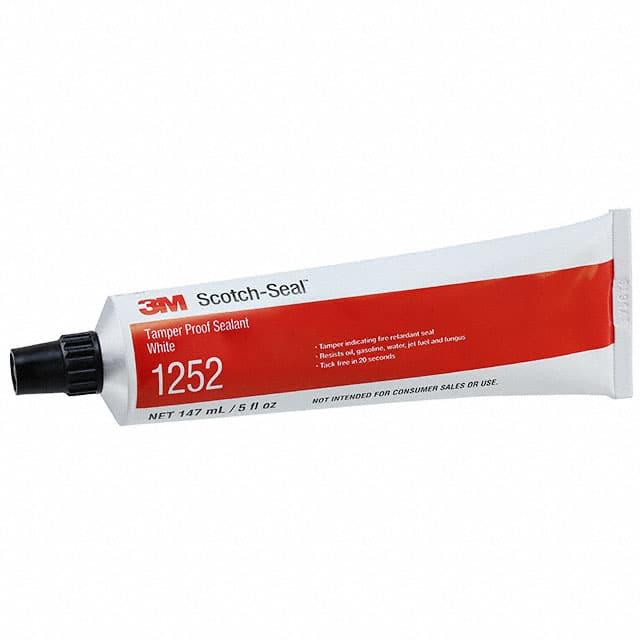 1252_胶,粘合剂,敷料器