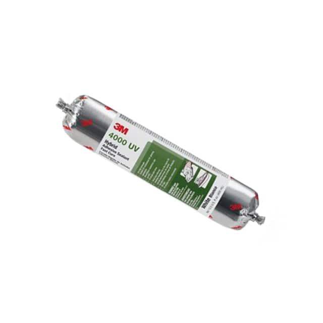 PN06586_胶,粘合剂,敷料器