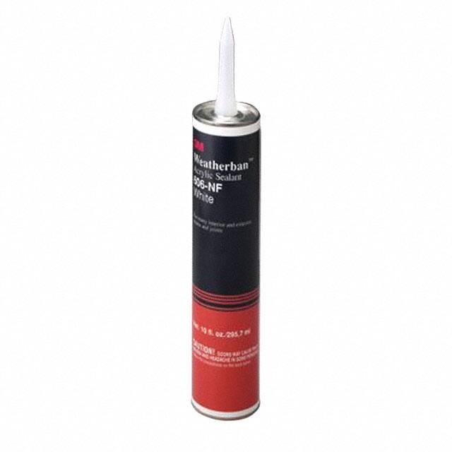 606-NF_胶,粘合剂,敷料器