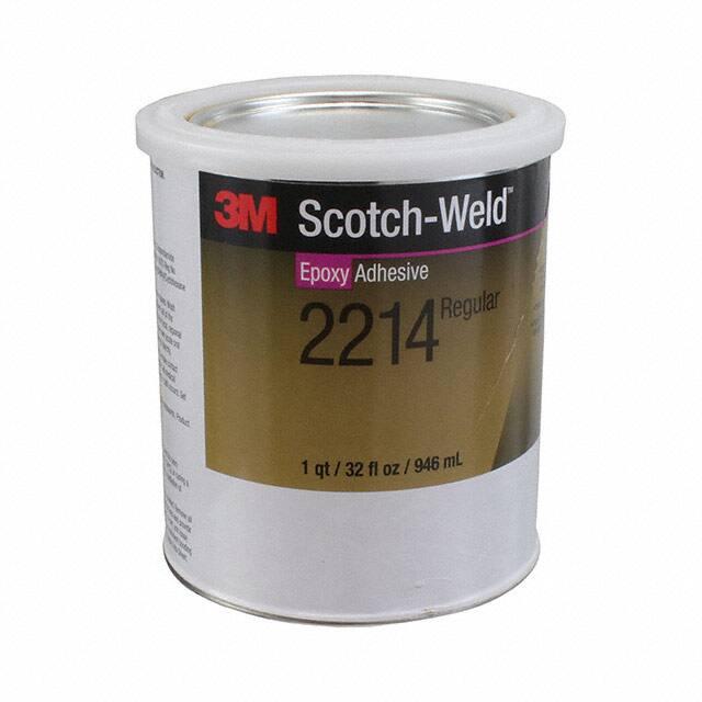 2214-REGGRAY-1Q_胶,粘合剂,敷料器