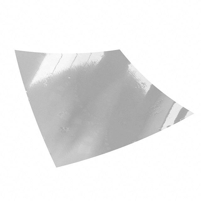 DF2000MA-49-50_薄膜