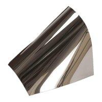 SFP-D50A-25-50_胶带,粘合剂,材料