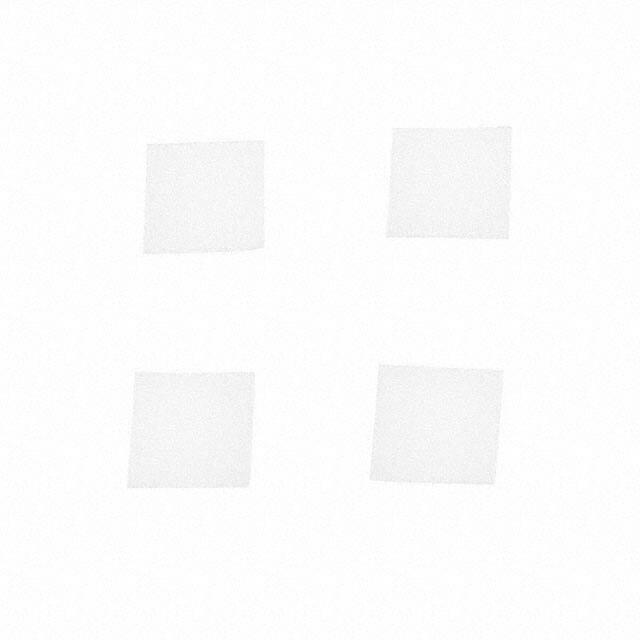 KLG-1010-175PET_2D材料