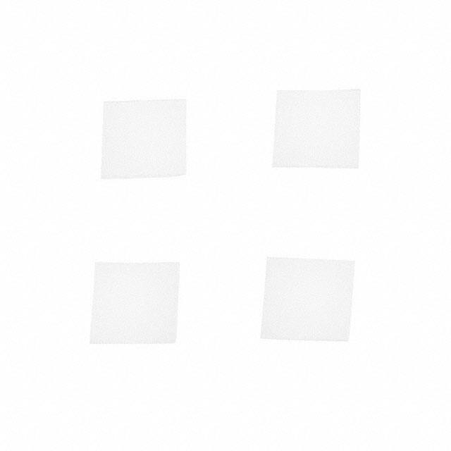 KLG-1010-18Q_2D材料