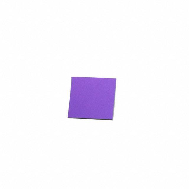 KL3G-1010-SIO2/SI_2D材料