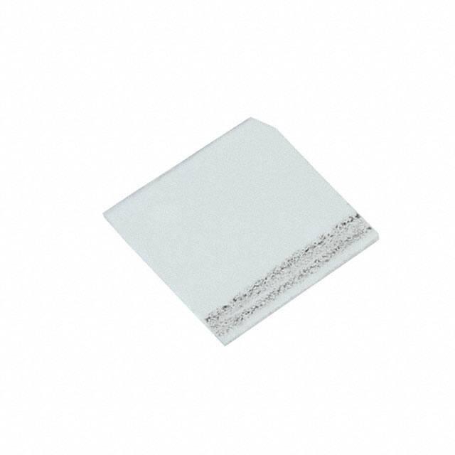 KL-GAOX-1010-ALO_2D材料