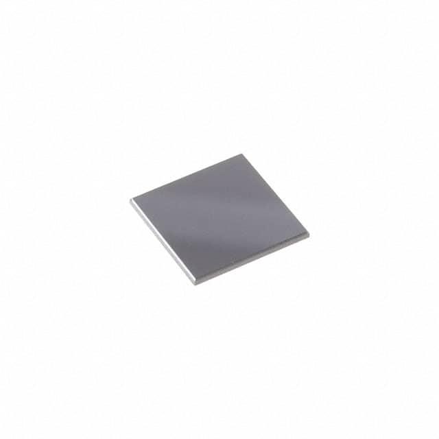 SNS-C72-1212-50-P_2D材料