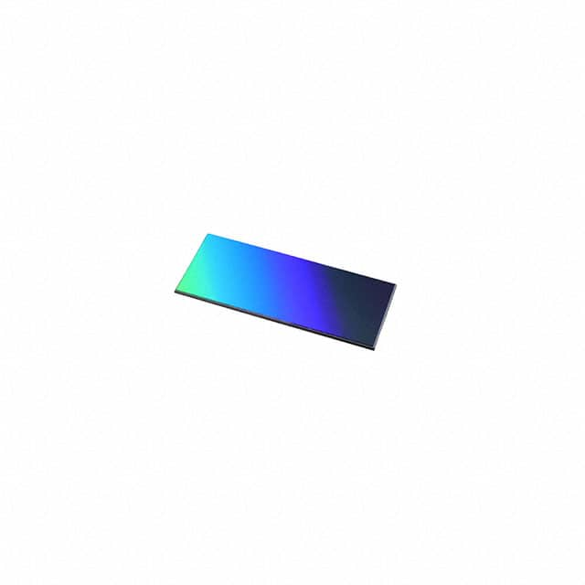 SNS-C16.5-2912-190-P_2D材料