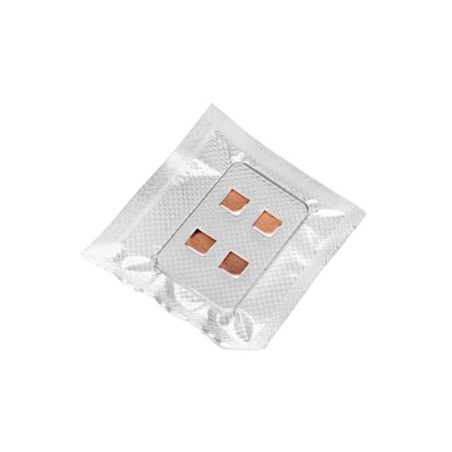 KLG-1010-18CU_2D材料