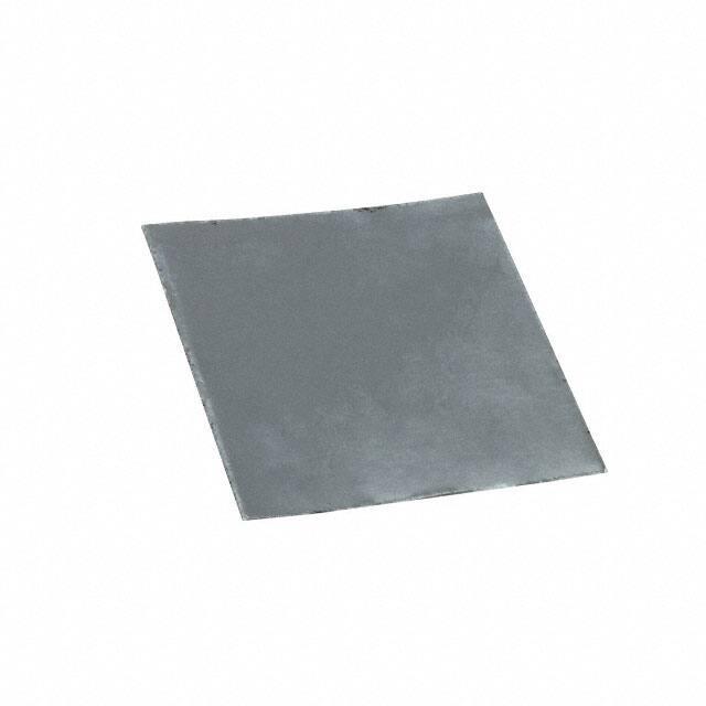 KLG-S4040-PPR-45UM_2D材料