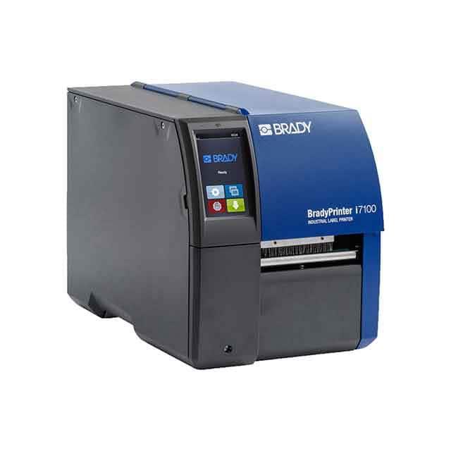 149056_打印机,标签打印机