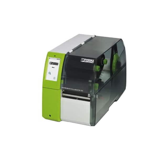 0804501_打印机,标签打印机