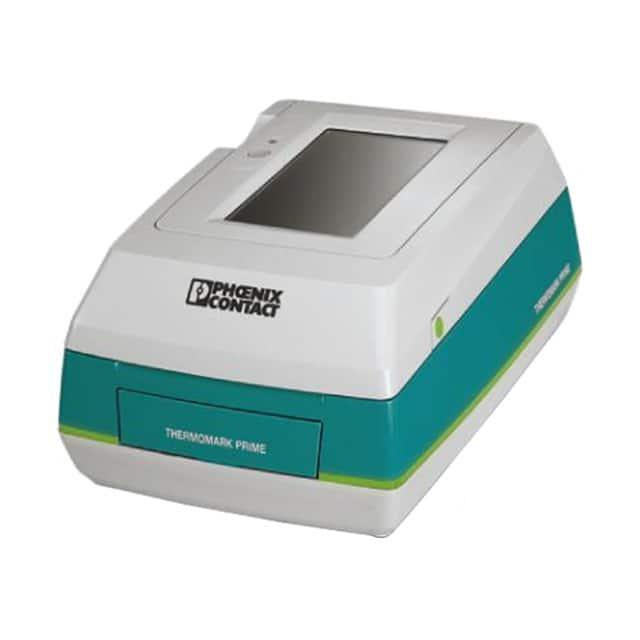 5148888_打印机,标签打印机