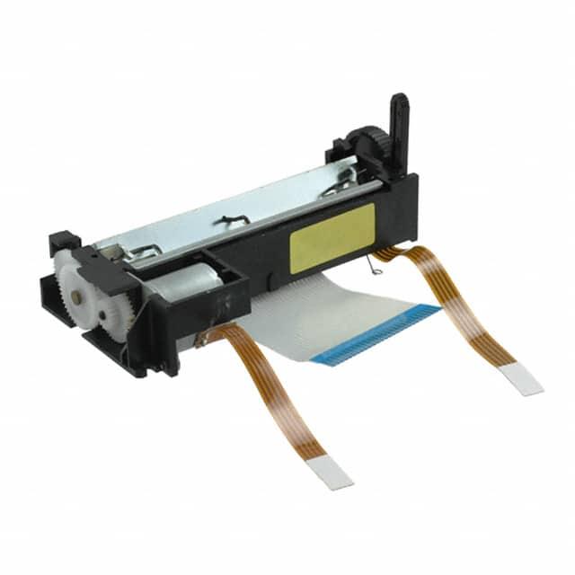 EPL1602S3_打印机,标签打印机