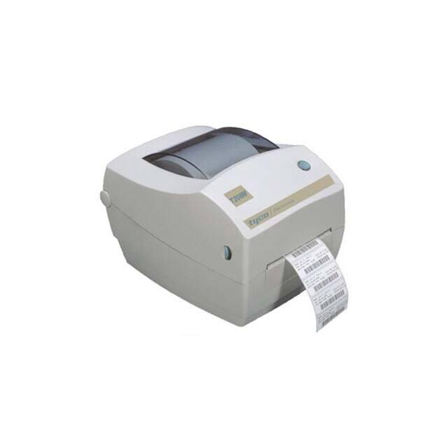 T208M-C-PRINTER_打印机,标签打印机