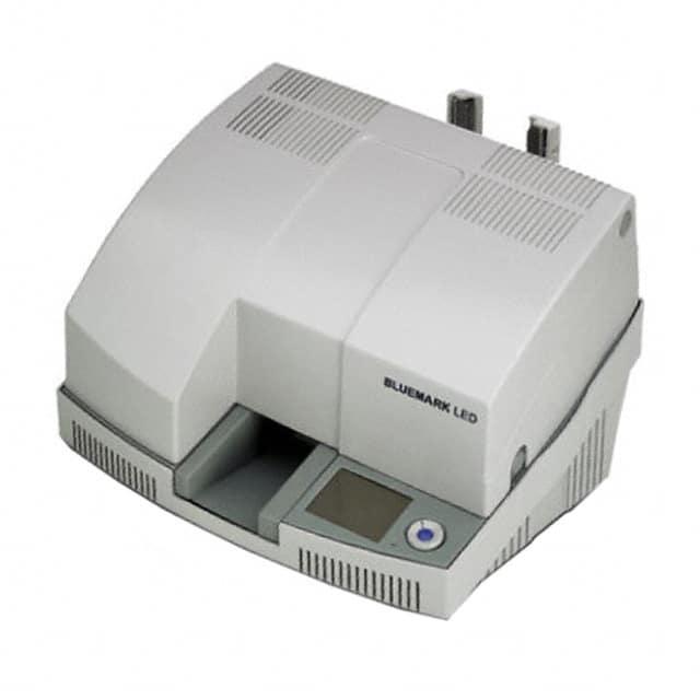 5147888_打印机,标签打印机