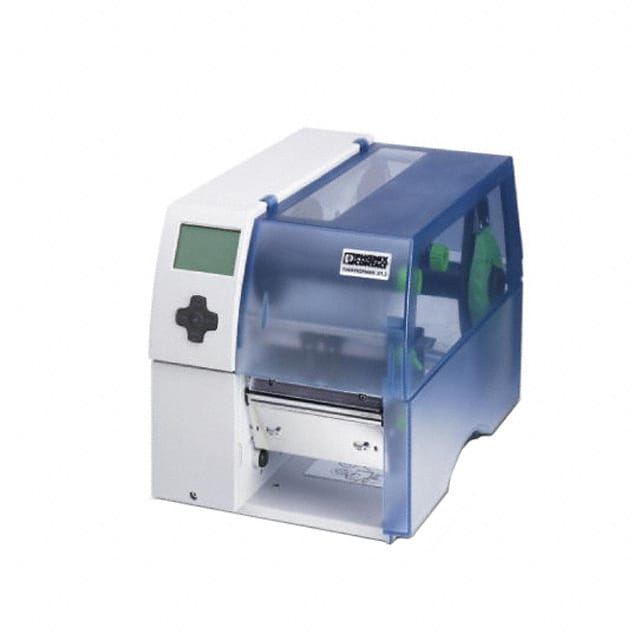 5146231_打印机,标签打印机