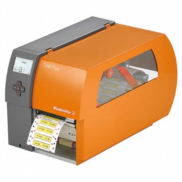 1962340000_打印机,标签打印机