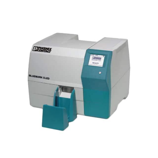 5147999_打印机,标签打印机