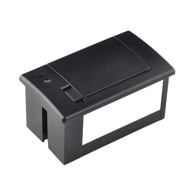 COM-10438_打印机,标签打印机
