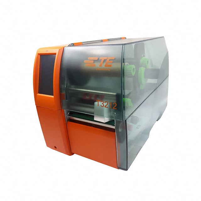 1-2186501-1_打印机,标签打印机