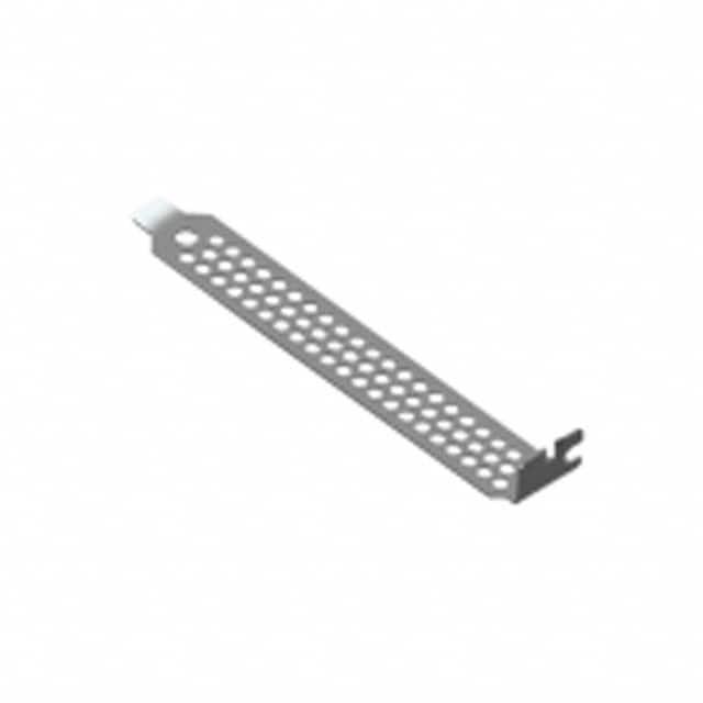 9200-19_电路板硬件PCB