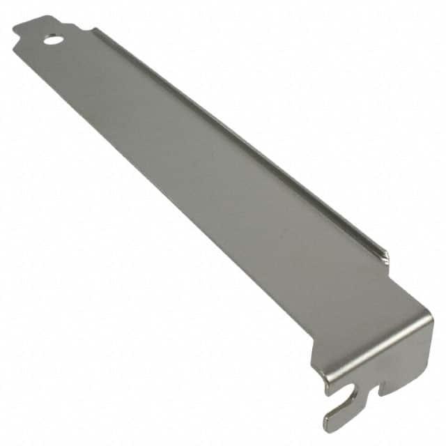 9201_电路板硬件PCB
