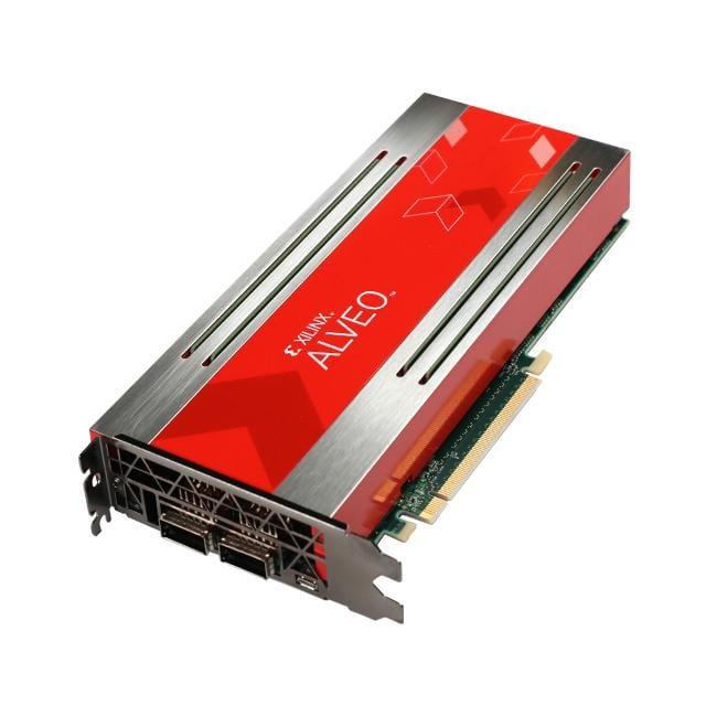 A-U250-P64G-PQ-G_服务器加速卡