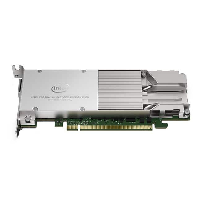 DK-ACB-10AX1152AES_服务器加速卡