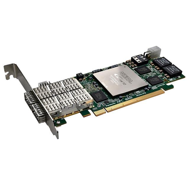 P0562_服务器加速卡
