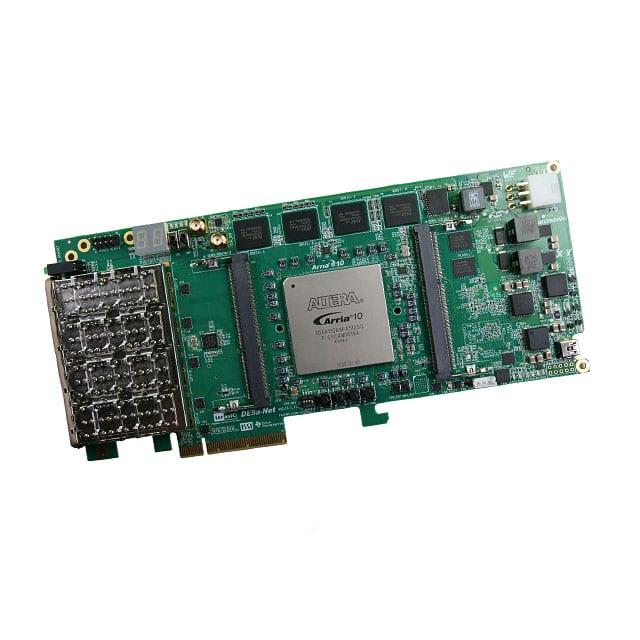 P0474_服务器加速卡