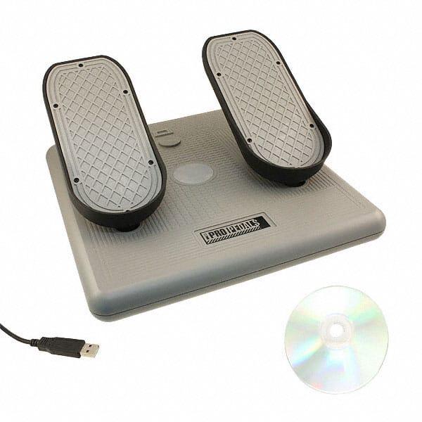 300-111_桌面操纵杆,模拟产品