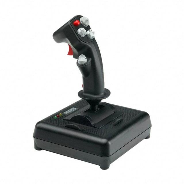 200-571_桌面操纵杆,模拟产品