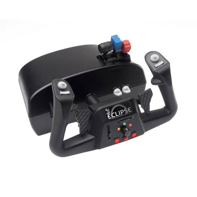 200-616_桌面操纵杆,模拟产品