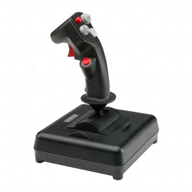 200-568_桌面操纵杆,模拟产品