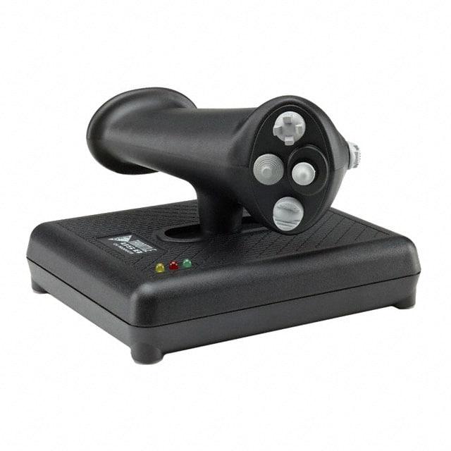 300-122_桌面操纵杆,模拟产品