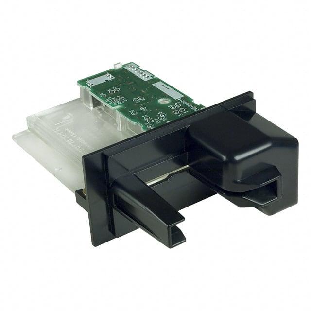 ZU-1852MAL5_智能卡读卡器