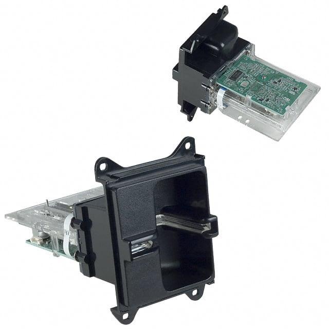 ZU-1870MA8R_智能卡读卡器