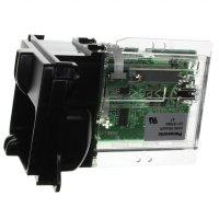 ZU-1870MU_计算机设备