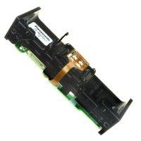 ZU-M1242L1_计算机设备