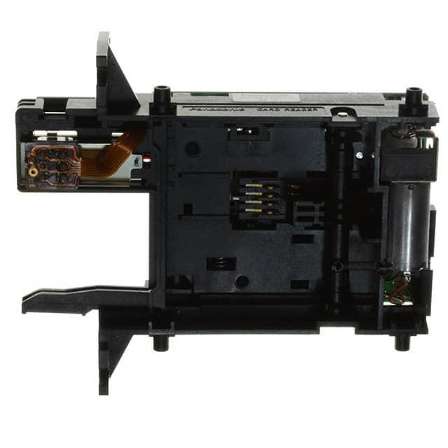 ZU-98330SEA_智能卡读卡器