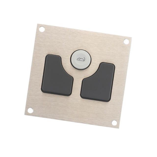 54-53266_计算机鼠标,轨迹球