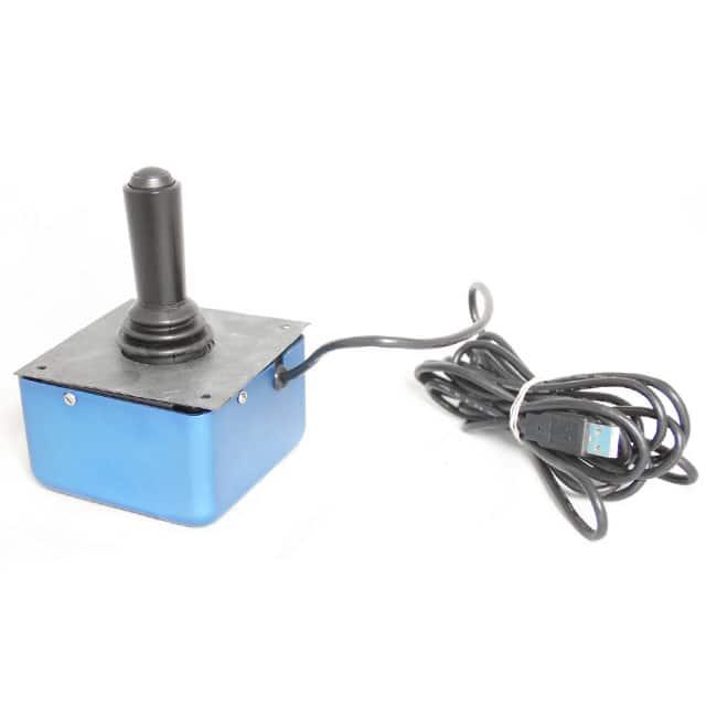 H10U0-N34_计算机鼠标,轨迹球