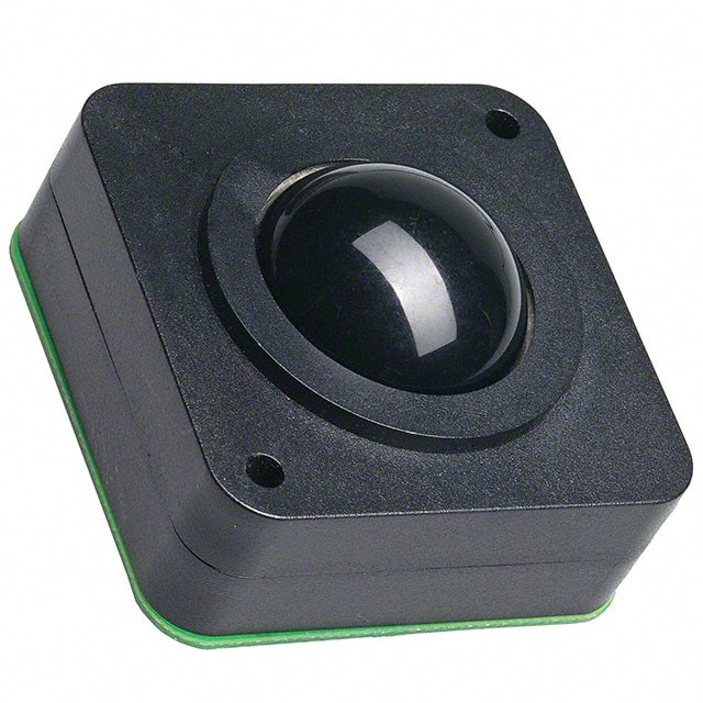 LP1007EXXH00_计算机鼠标,轨迹球